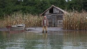 مشاهدة فيلم Corn Island 2014 مترجم أون لاين بجودة عالية