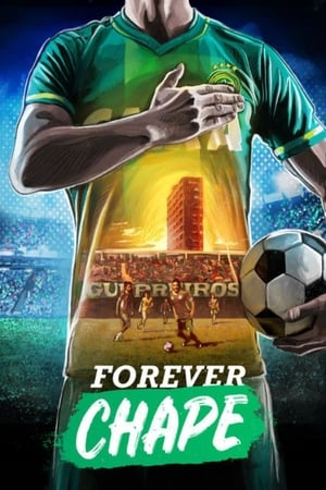 Watch Forever Chape Online