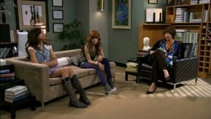 Shake It Up Saison 2 Episode 1