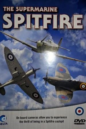 The Supermarine Spitfire