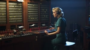 Cable Girls: 3×5