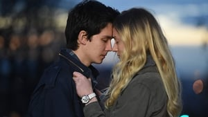 Time Freak (2018) Full Movie Online Free 123movies