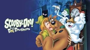 Scooby-Doo y los hermanos Boo