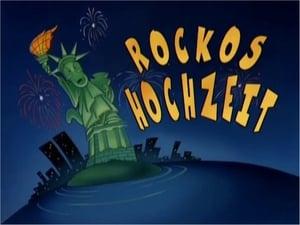 Rocko's Modern Life Season 2 Episode 12
