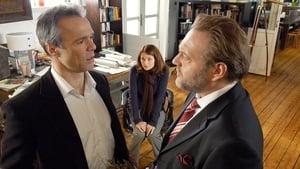 German movie from 2013: Vier sind einer zuviel