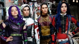 Descendants 3 Image