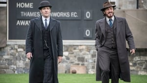 Ripper Street: Season 4 Episode 5