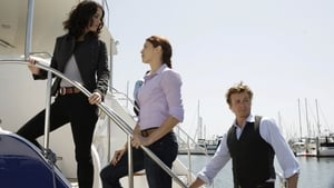 The Mentalist 1×21