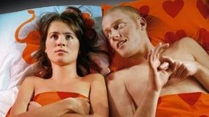 Bitter Sweetheart (2007)