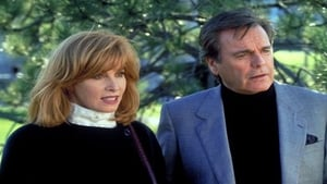 Hart to Hart: Home Is Where the Hart Is (1994) CDA Online Cały Film