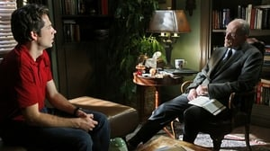Chuck: S03E16 1080p Dublado e Legendado