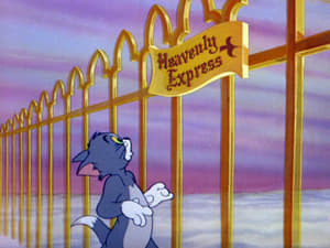 Tom And Jerry: 1×42