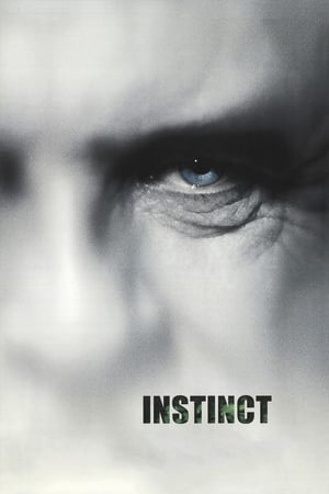 Instinct-Anthony Hopkins