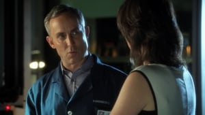 Now you watch episode Buzz Kill - CSI: Crime Scene Investigation