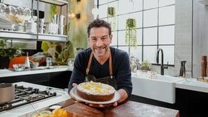 5 chefs dans ma cuisine Season 1 :Episode 88  Episode 88