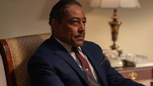 Godfather of Harlem 2×10