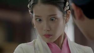 Scarlet Heart: Ryeo 1×2