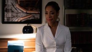 Pearson: Season 1 Episode 8 S01E08