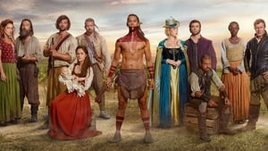 Jamestown (2017), serial online subtitrat