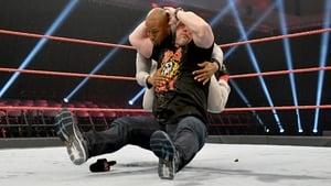 WWE Raw Season 28 : March 16, 2020 (Pittsburgh, PA)