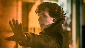 Sherlock saison 3 episode 1 streaming vf