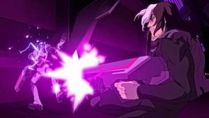Voltron: Legendary Defender: 3×5