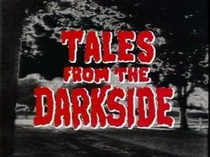 Tales from the Darkside Season 1 Episode 10