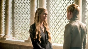 Game of Thrones Sezonul 5 Ep 7 online subtitrat
