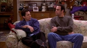 Everybody Loves Raymond: S06E05