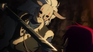 Yona of the Dawn: 1×13
