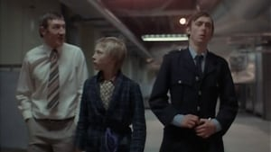 English movie from 1980: Bloody Kids