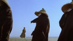 Sói Thân Thiện Với Trẻ Em Một Chiếc Xe Nôi Ở Sông Sanzu - Lone Wolf And Cub: Baby Cart At The River Styx (1972)