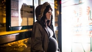 Prevenge (2016) Full Movie HD Quality