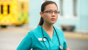 Casualty Season 29 :Episode 33  Against the Odds