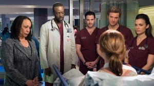 Chicago Med Saison 2 Episode 14