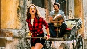 My pyarri Bindu 2017 Fab Movie