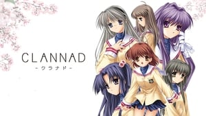 Clannad: The Movie
