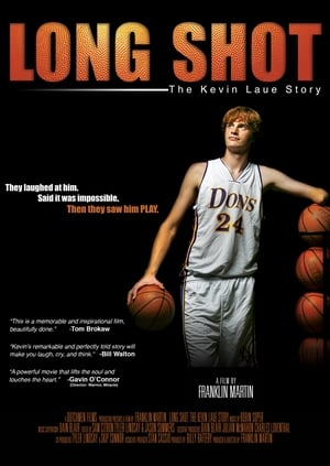 Long Shot: The Kevin Laue Story (2012)