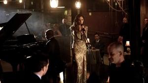 Wynonna Earp Sezon 2 odcinek 4 Online S02E04