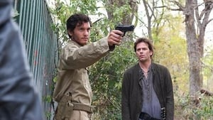 Revolution Sezon 2 odcinek 12 Online S02E12