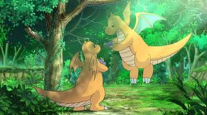 Pokémon: 23×10