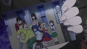 Shoumetsu Toshi Episódio 7 Online