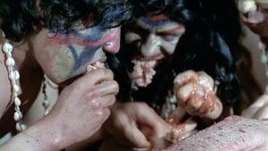 Cannibal Terror 1980