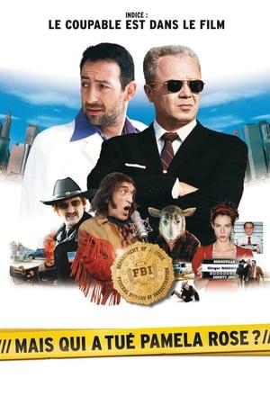 Bullit & Riper-Azwaad Movie Database