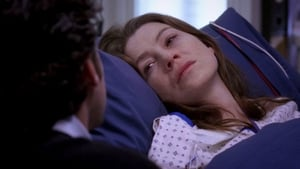 Grey's Anatomy: 3×17