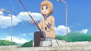 Houkago Teibou Nisshi ตอนที่ 6
