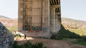 Fear the Walking Dead: 2×8
