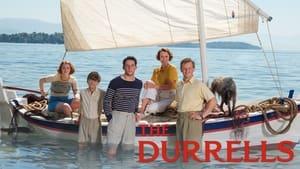 poster The Durrells