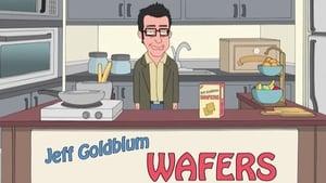 Seth MacFarlane's Cavalcade of Cartoon Comedy Season 1 Episode 11