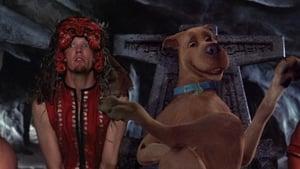 cattura di Scooby-Doo